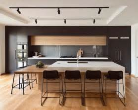 innovative kitchen design ideas modern kitchen cupboards cupboard supply