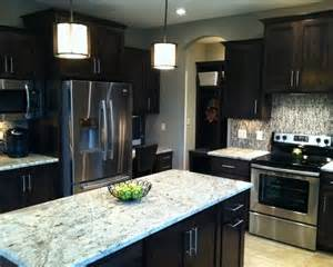 Mega Greige Sw Mega Greige Paint Dark Cabinets This Is My Wall Color