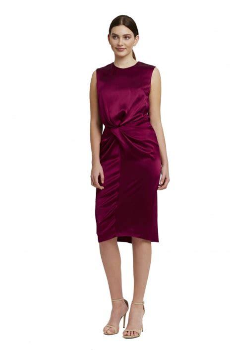 design clothes online australia women s fashion designers australia latest trend fashion