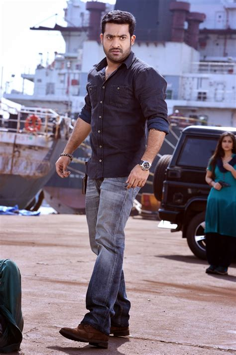 jr ntr latest stylish ultra hd photos stills jr ntr latest stylish ultra hd photos stills janatha