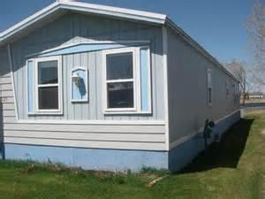 16x80 mobile home 1993 16x80 sri mobile homes for sale in pilot butte