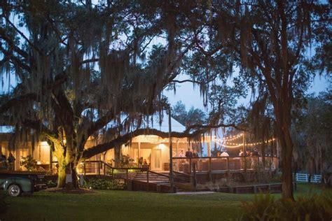 outdoor wedding venues melbourne florida melbourne florida wedding venues mini bridal