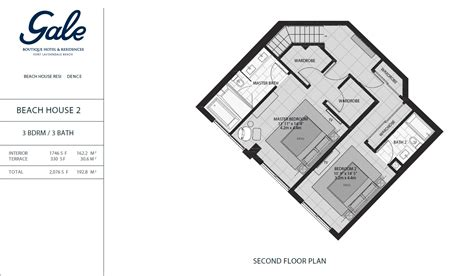 celtics floor plan photo celtics floor plan images photo celtics floor