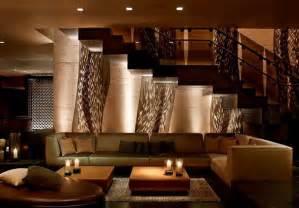 hotel interior designer luxury and artful lounge interior design of hotel palomar