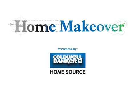 Home Makeover Giveaways - homesource affiliates with the coldwell banker system high desert daily