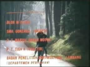 film pengantin remaja vivi samodro pengantin remaja 1991 bucek vivi 6 youtube