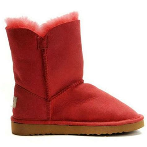 macy s boots on clearance macys ugg boots clearance