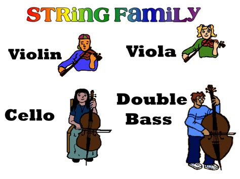 orchestra clipart string orchestra clipart clipart suggest