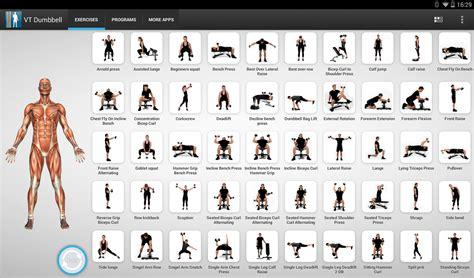 bowflex dumbbell workout guide eoua