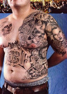dumbfoundead tattoo 1000 images about awesome tattoos on american