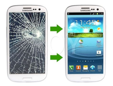 Samsung Repair by Sam S Cellphone Repair Mobile Phone Repair 1001 W Whittier Blvd Montebello Ca Phone