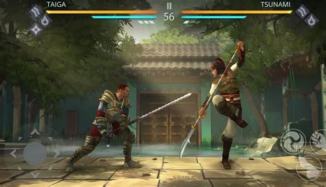 download game android mod shadow fight download shadow fight 3 apk mod data android unlimited