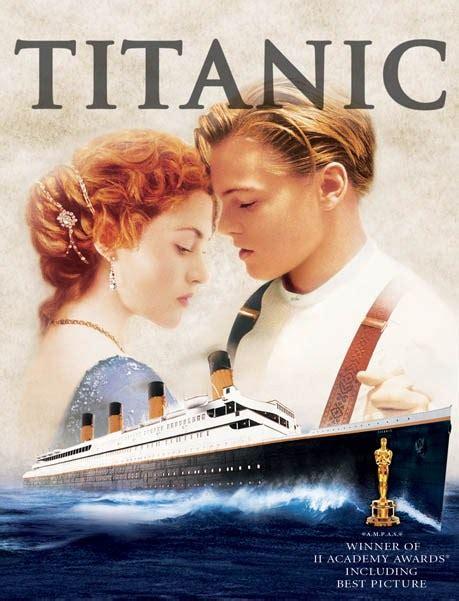 film titanic completo la obra maestra del artificio cr 237 tica de la pel 237 cula