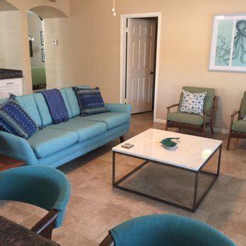 joybird reviews joybird furniture 1266 photos 317 reviews furniture