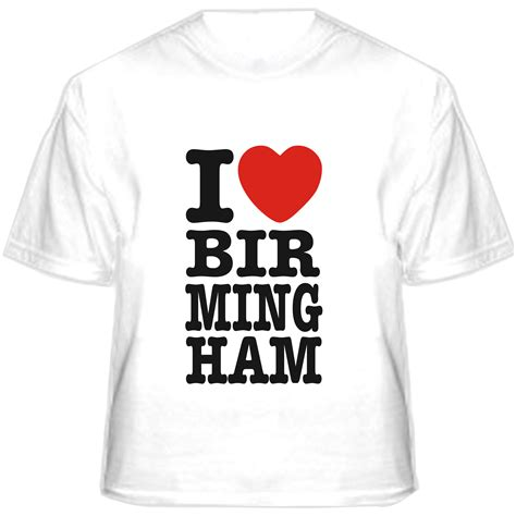 Print T Shirt t shirts qatar printing