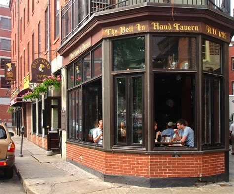 top 10 bars in america top 10 oldest bars in america with some interesting