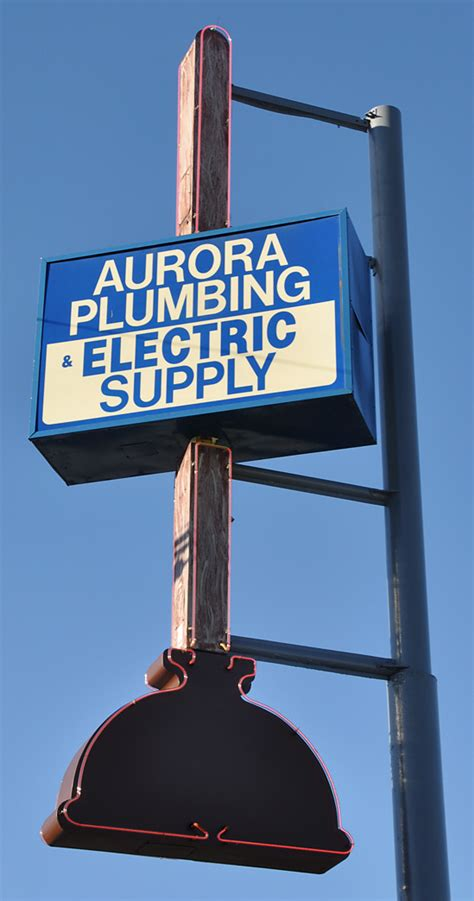 Plumbing Signs by Plumbing Signs Roadsidearchitecture