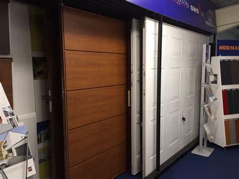 Access Overhead Door Garage Doors New Malden Garage Door Repairs Installations In New Malden