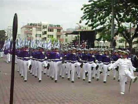 requisitos para ingresar al liceo naval de guayaquil ceremonia de incorporaci 243 n 2012 2013 doovi