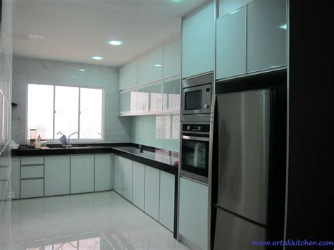 Aluminium Kitchen Cabinet Aluminium Cabinet Kitchen Childcarepartnerships Org
