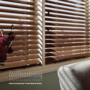 good housekeeping curtains good housekeeping curtains 28 images living the dream