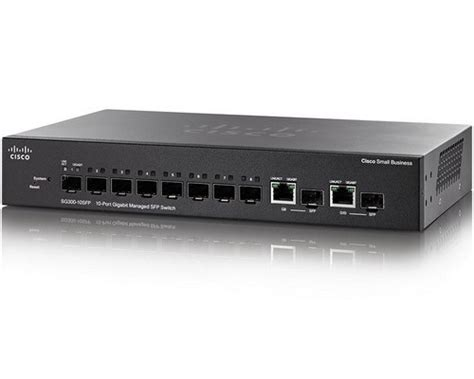 Cisco Sg300 28mp K9 Eu 28 Port Gigabit Max Poe Managed Switch cisco gigabit switch sct systems co ltd thailand