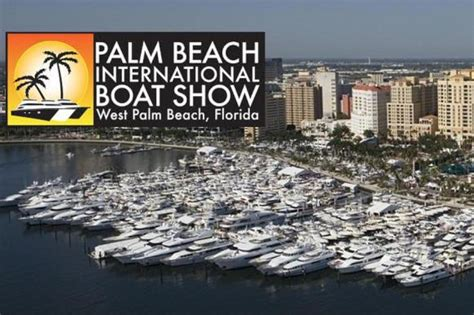 palm beach boat show facebook palm beach boat show march 17 20 2016 coastal angler