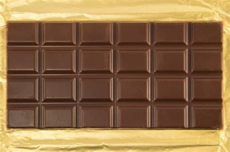 top 100 chocolate bars 100 top chocolate bars uk cadbury dairy milk fruit