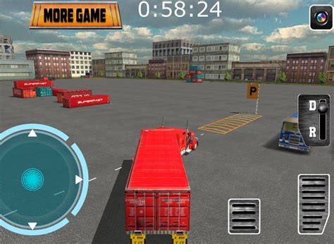 monster truck video download free download monster truck pc game free software greatsoftware