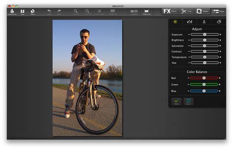 fx pro apk picsplay pro fx photo editor apk kerdeba