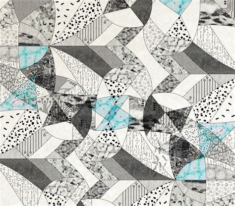 pattern making tumblr the gallery for gt hipster wallpaper tumblr patterns
