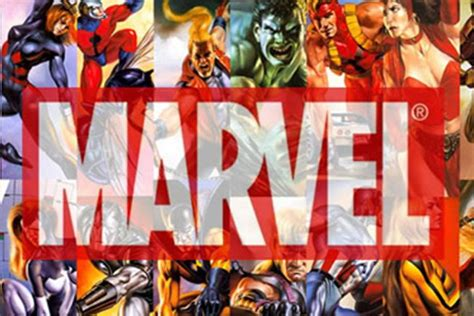 film marvel comic marvel studios announces upcoming release slate of phase 3