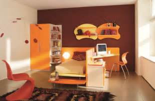 Children S Bedroom Layout Ideas Fabulous Modern Themed Rooms For Boys And
