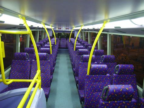 Under Desk File Hk New World 1st Bus 2 Alexandra Dennis Interior