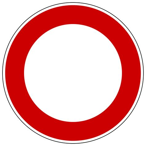 circle logo template circle logo design template www imgkid the image