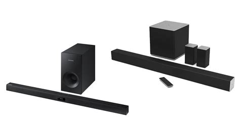 top rated tv sound bars top 5 sound bars 28 images top rated sound bars for