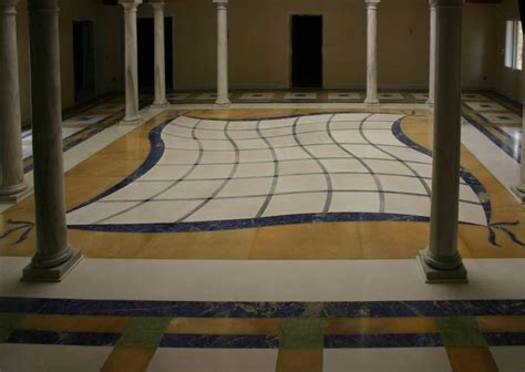 marble pathar design 51 marble floor tiles design pictures ideas for living room