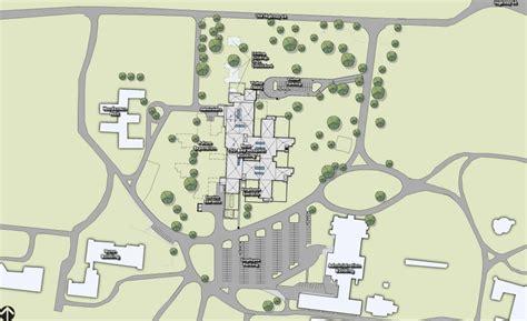 fort drum housing floor plans fort drum on post housing floor plans