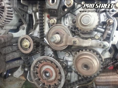 p0335 hyundai dtc p0335 how to change a honda accord crankshaft