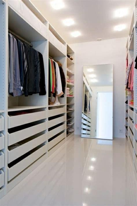begehbare kleiderschranksysteme offene kleiderschranksysteme begehbare kleiderschr 228 nke