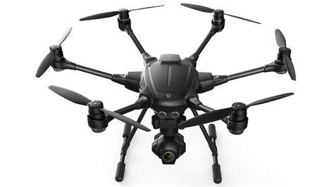 Drone Typhoon typhoon h drone