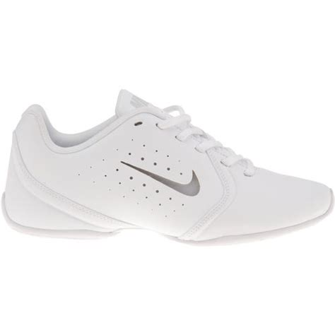 ciqtd29w outlet nike cheer shoes