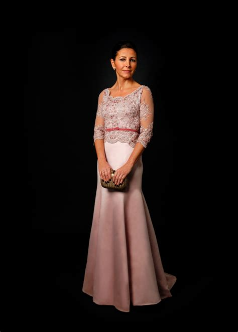 vestidos cortos para madrinas de boda vestidos para madrina de boda y madre de la novia