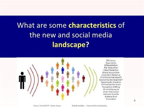 new media health literacy opportunities new media health literacy opportunities challenges