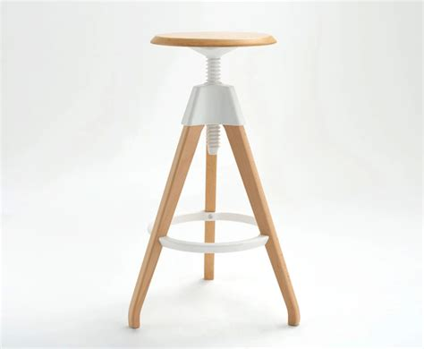 Lifting Chair by Europe And The United States Popular Stool Bar Coffee House Lifting Chair Free Shipping In Bar