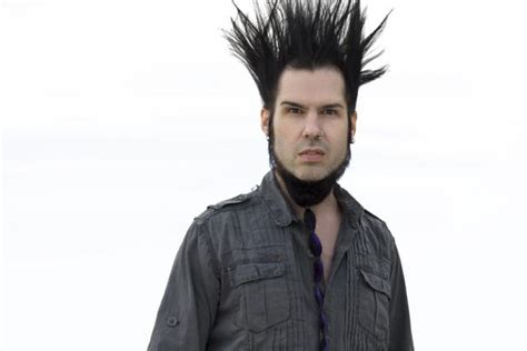 wayne static hair tutorial la muerte de wayne static no est 225 relacionada con las