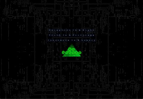 Delta Green delta green 187 no future desktop by jeff clough