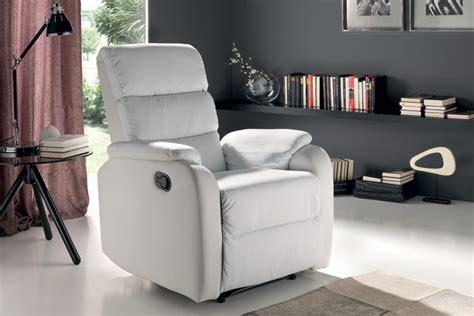 sillones reclinables baratos sillones relax baratos cheap silln relax mod