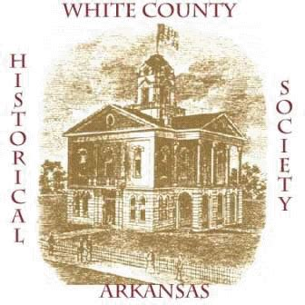 White County Arkansas Records White County Probate Records