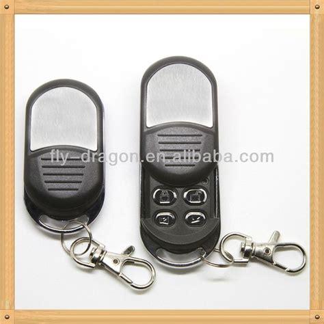 Skylink Garage Door Opener Troubleshooting by Garage Door Opener Remote Garage Door Opener Remote Doesn